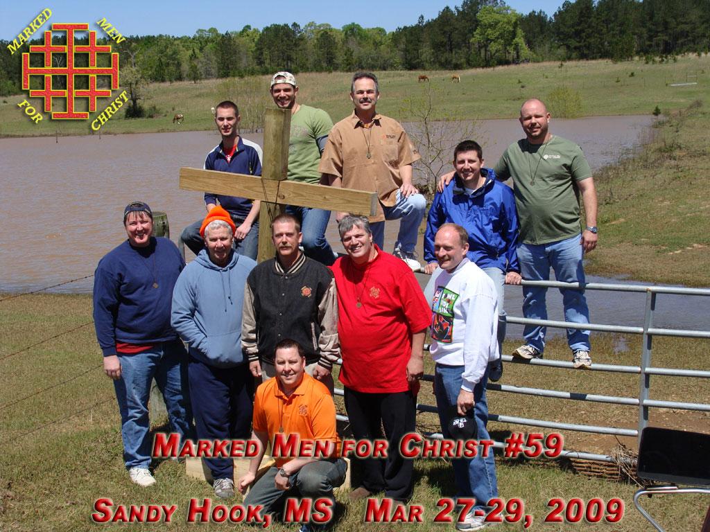 2009-03-Mar-MS-NewBros.fe7dc297-4cc8-4ac2-b74d-14d56baa6ed0