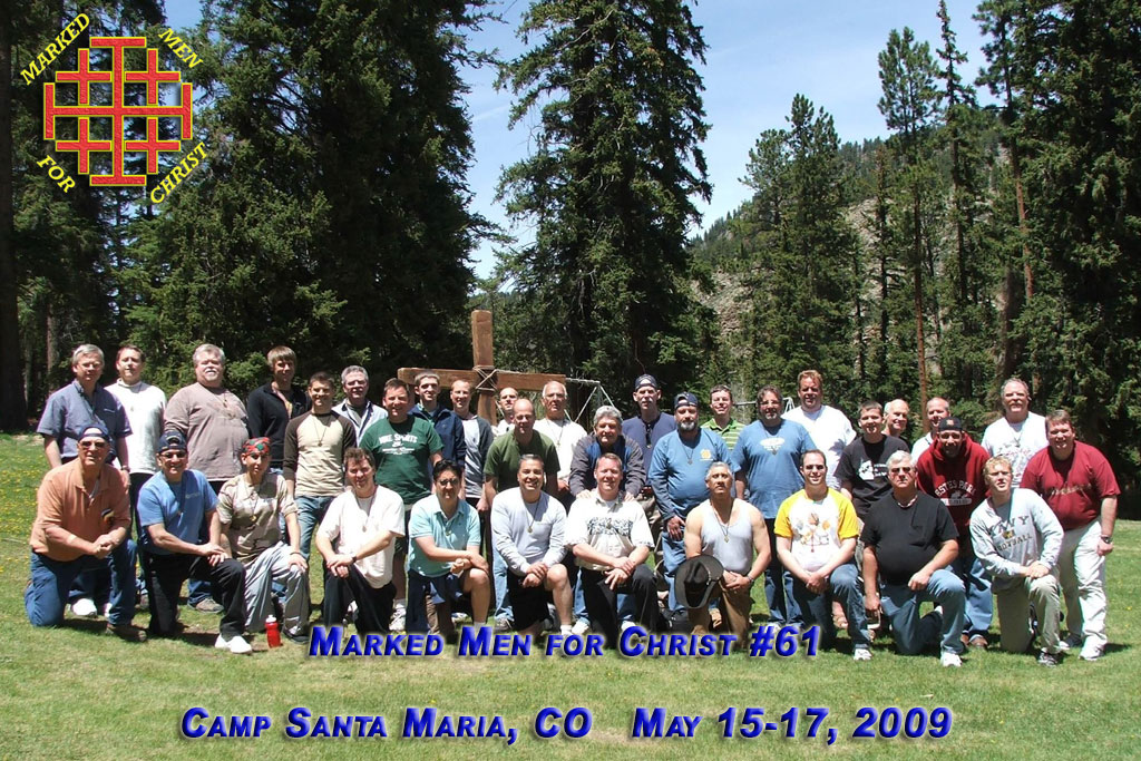 2009-05-May-CO-NewBros.5006d251-ac3a-4884-aa39-20f07230006d