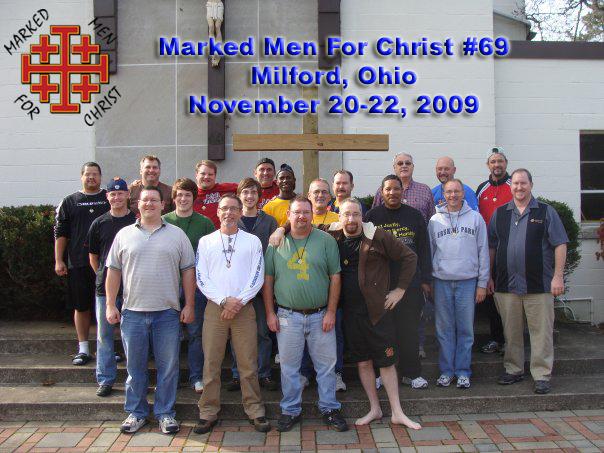 2009-11-Nov-OH-NewBros