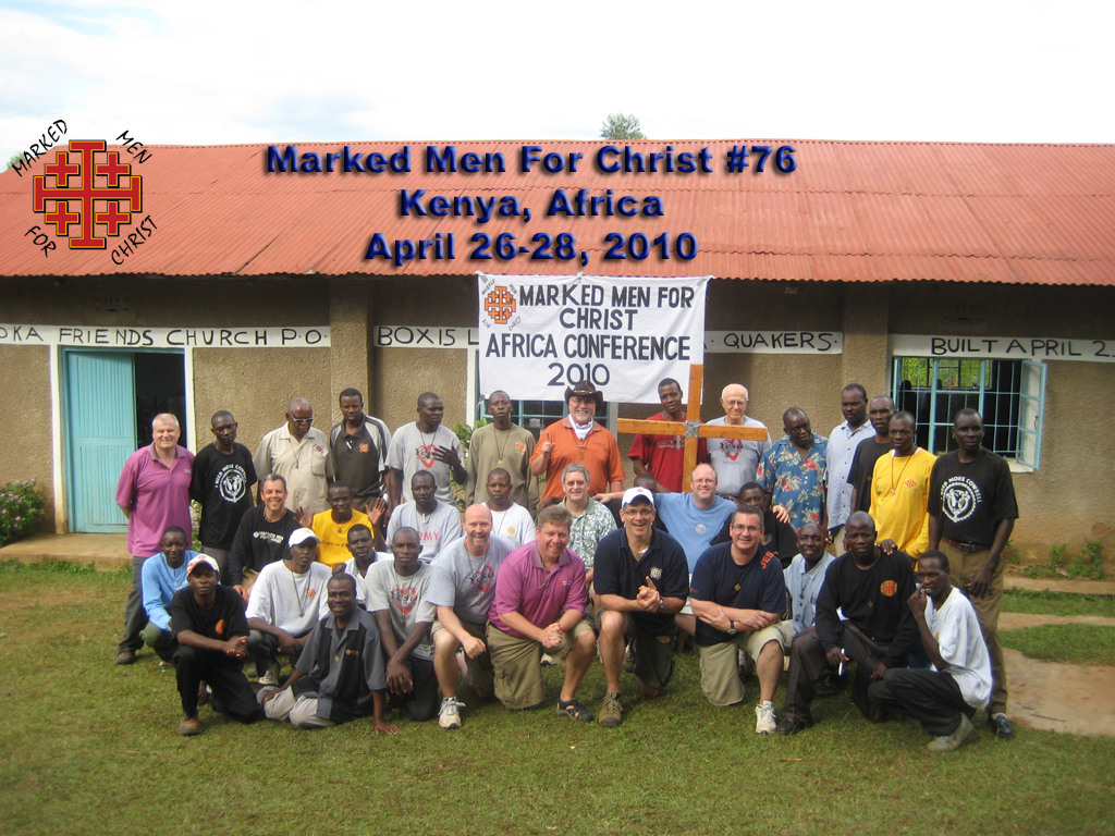2010-04-APR-Africa-NewBros.9575d9be-1ab4-41f6-83dc-a4305794c5bc