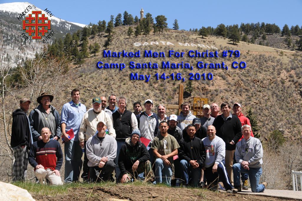 2010-05-MAY-CO-NewBros.c7032a4c-e2e2-4a47-b958-c8750721e5a9