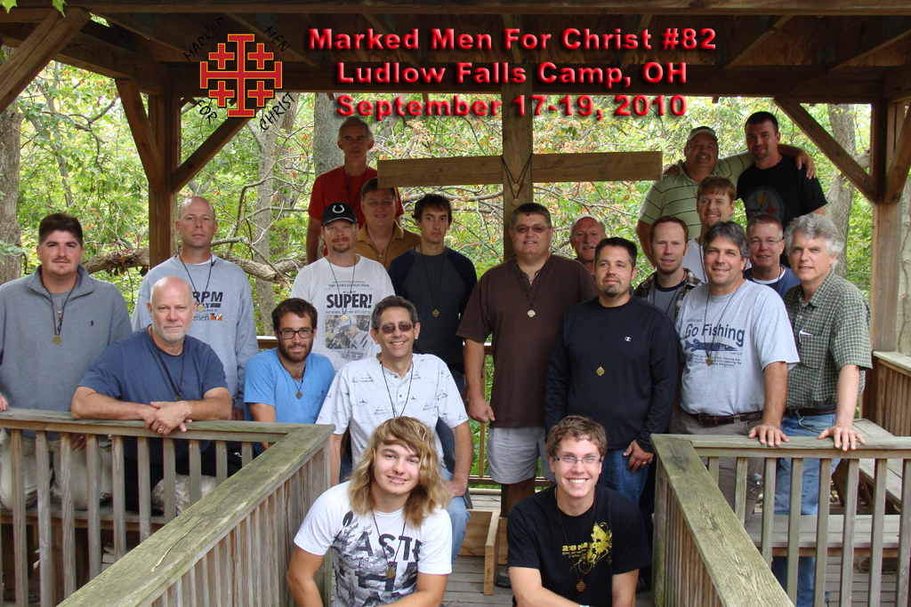 2010-09-SEP-OH-NewBros.6387d460-1414-40c1-a3f2-51600fad7271