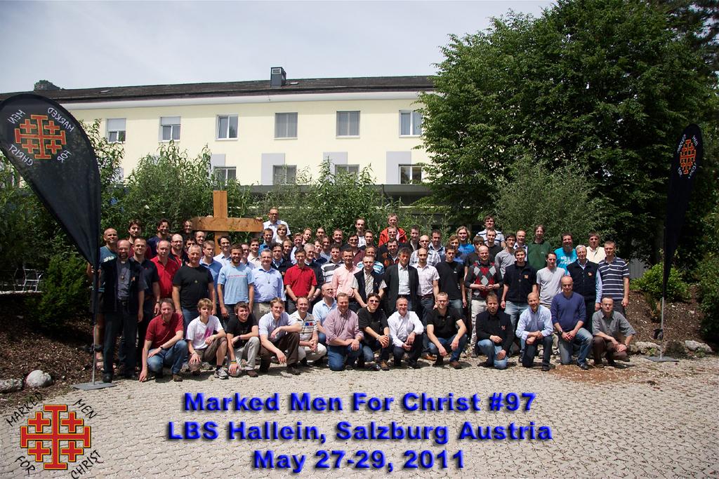2011-05-MAY-Austria-NewBros.9703c027-ebf7-4378-a14d-ad22310b324b