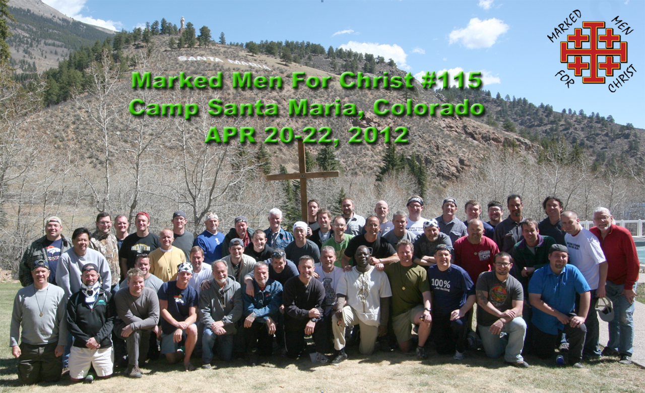 2012-04-APR-CO-NewBros.44ab417d-f05f-4603-8dbb-7bb30d56a8eb