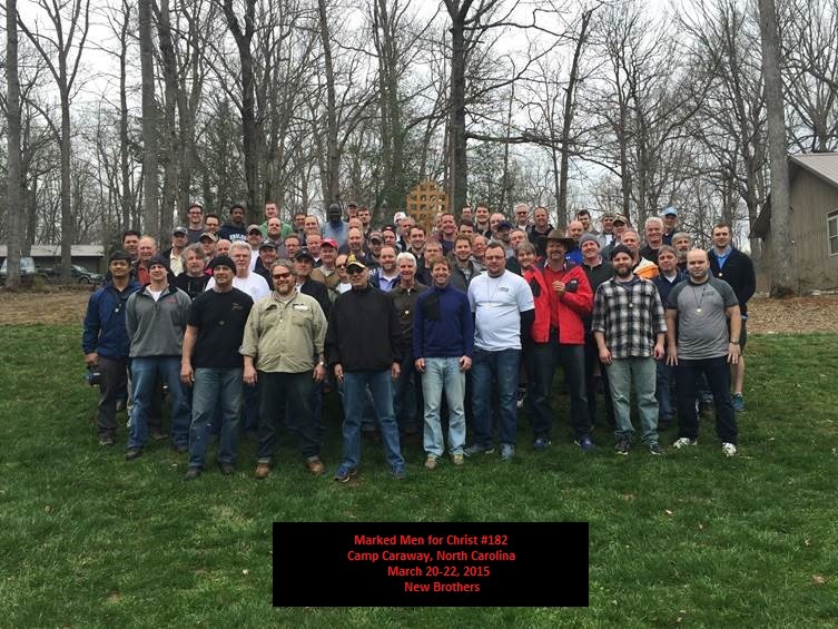 2015-03-22 NC 182 New Brothers