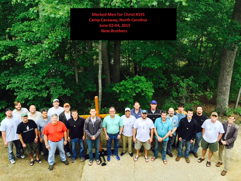 2015-06-04 NC 191 New Brothers