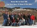 2009-03-Mar-CO-NewBros.b977b2c6-3519-44b2-bf1d-5bcb13008a9f