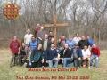 2009-03-Mar-KS-NewBros.153a0235-4e06-4cc9-b098-dcb3e2145165