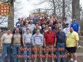 2009-04-Apr-IN-NewBros.d54bdaf2-3121-45ba-8197-c6592a05cf9d