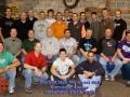 2009-11-NOV-KS-NewBros.e3e869af-c5bb-44b1-ae73-971e89cf85f7