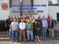 2009-11-Nov-OH-NewBros.11206f4b-1d45-46b6-9805-82faaa76a641