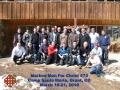 2010-03-MAR-CO-NewBros.4c773b91-6f6d-4b9e-9980-d3219712d22e