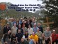 2010-04-APR-CO-newbros.070cd8d2-c723-43f6-bc4e-a4e157e2410c