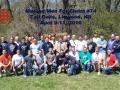 2010-04-APR-KC-newbros.cbdd7240-5eaa-4e3a-9816-69286eeb88a5