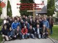 2010-05-MAY-AUSTRIA-NewBros.ca387d5b-b778-4dd4-a075-255872b37581
