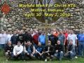 2010-05-MAY-IN-NewBros.5f368956-79e8-436c-8b16-6287c8c9fb24