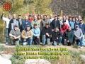 2010-10-OCT-CO-NewBros.7e8787c9-7ce2-49ff-8649-bb9af557a94c