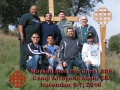 2010-11-NOV-CA-NewBros.54a9c8c7-3662-45e6-83a1-b3919b71da57