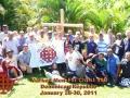 2011-01-JAN-DR-Newbros.3074647c-c6da-4a2f-8a7a-5416eae71066