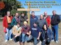 2011-01-JAN-FL-newbros.693b2112-0735-46bb-bd85-e10c036a1d01