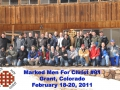 2011-02-FEB-CO-NewBros.7aef0532-0bf4-4098-a8a8-66e6b546b968