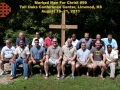 2011-08-AUG-KS-NewBros.85a2da04-238f-42e8-a641-6f50cd20ee28
