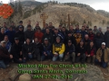 2012-01-JAN-CO-newbros.ffcf64cb-3033-4e44-9034-7c2949b01f62