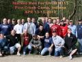 2012-04-APR-IN-newbros.d7f339aa-7401-43bc-b3e6-dcd30ce34ab6