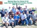 2012-05-MAY-FL-NewBros.2e061083-ca16-42b0-ad72-eb334b1d93f6