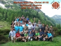 2012-06-JUN-Austria-NewBros.583cffce-1e5b-4afb-8e83-843f18b54355