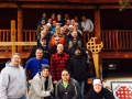 2015-01-11 CO 177 New Brothers