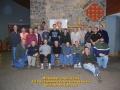 MMFC 126 New Brothers.7f869a98-ad8b-42f8-9abd-379638a1a595