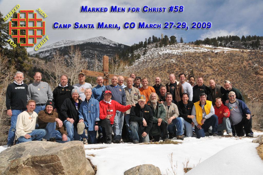 2009-03-Mar-CO-Staff.616d13df-d32c-4938-9864-5d94411f85b4