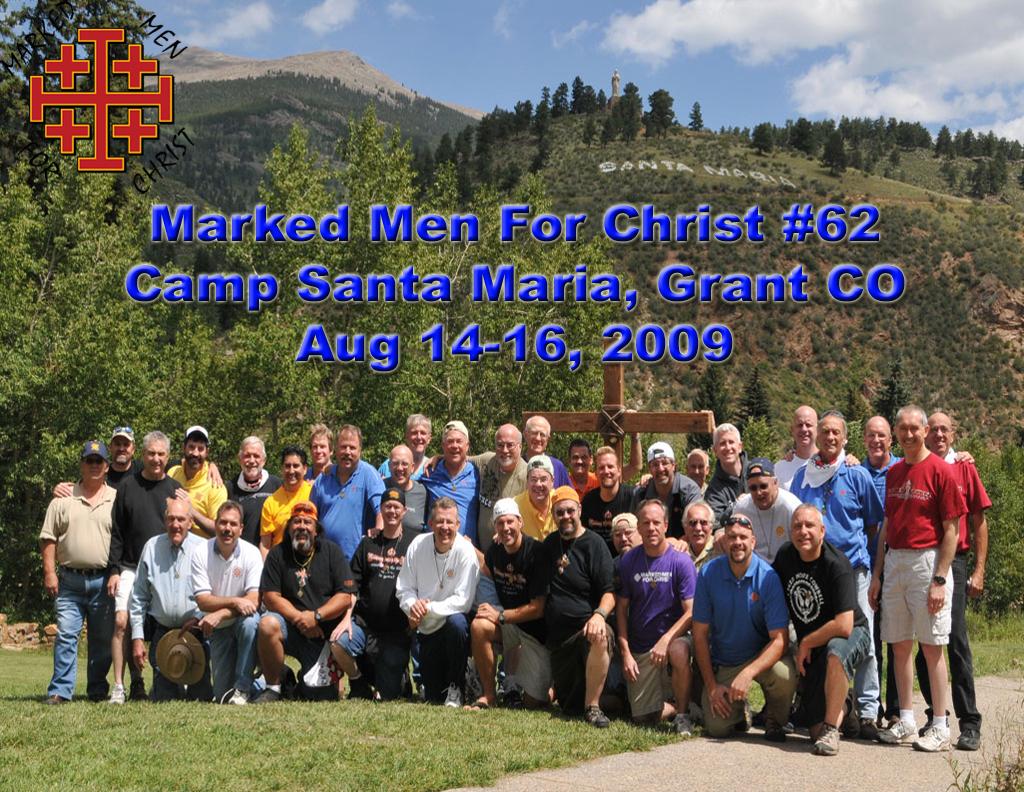 2009-08-AUG-CO-Staff.ab1a84e0-1c75-44a5-9490-c733ba82b149