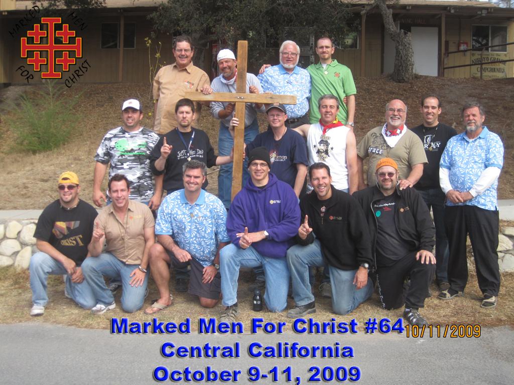 2009-11-NOV-CA-Staff.213f6c39-38a5-4703-8f4f-ad926c516ad7