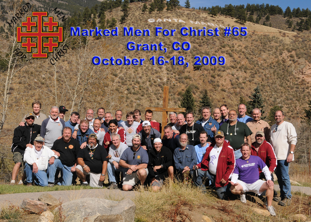 2009-11-NOV-CO-Staff.11b0fac1-7342-459e-80a4-6e9097f37dd8