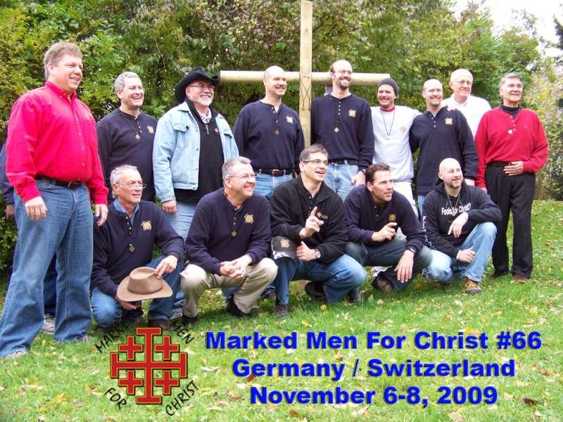 2009-11-NOV-GM-Staff2b.c19fb5b7-a6da-4325-8938-32a9caf3aba7
