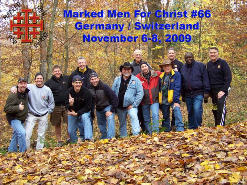 2009-11-NOV-GM-Staffb.ee4a733a-7685-4fb1-b1e6-8f94c54a60ae