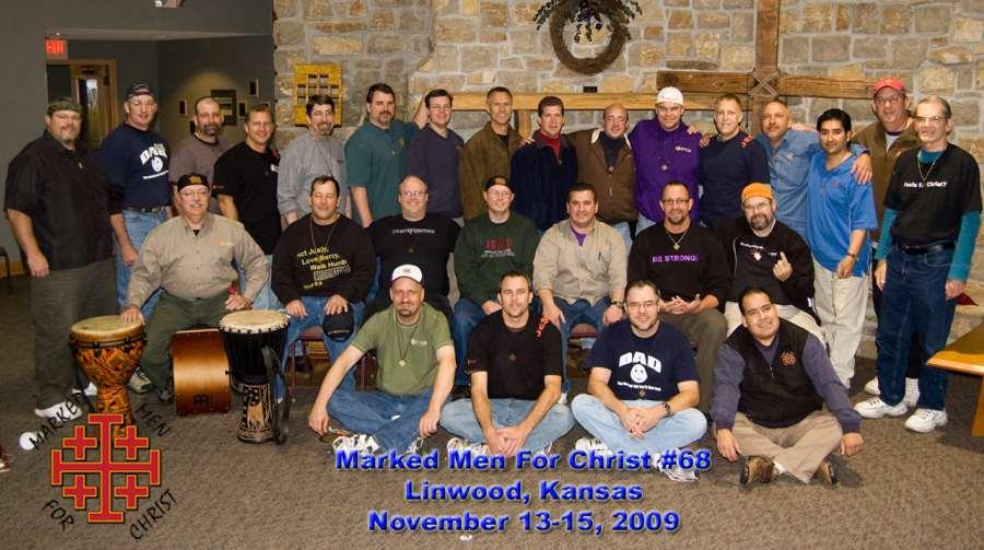 2009-11-NOV-KS-Staff.c2f9e92d-b000-4a0e-992e-7b9eaadd4bdd