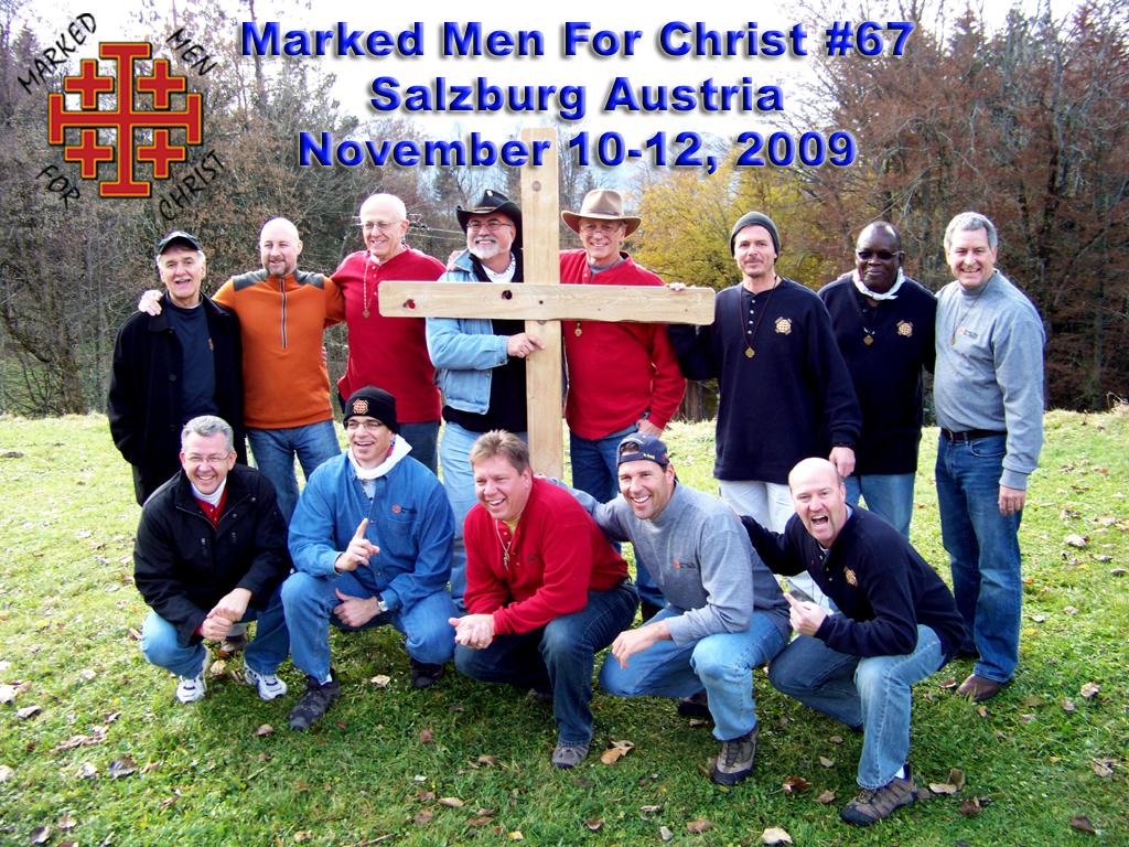 2009-11-Nov-Austria-Staff.6e21e009-a496-4c49-a12a-6ac7204ea8e6
