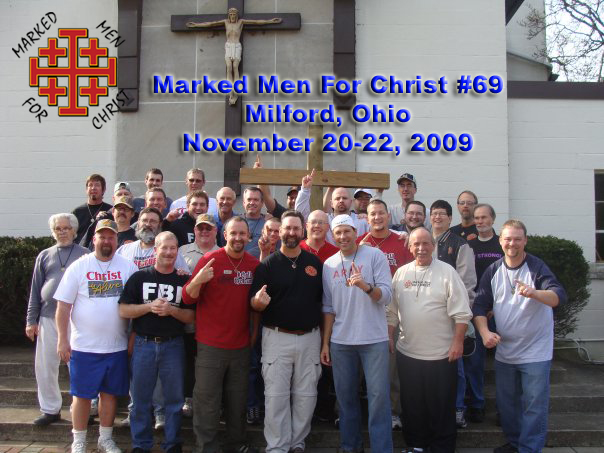 2009-11-Nov-OH-Staff