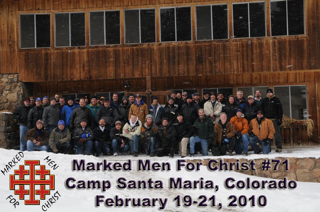 2010-02-FEB-CO-Staff.f951a2f3-d15f-402a-ae84-ce90f8c8c0d0