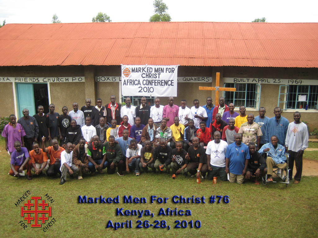 2010-04-APR-Africa-Staff.a96583ae-e68a-4f0d-8006-43b5ce35052c