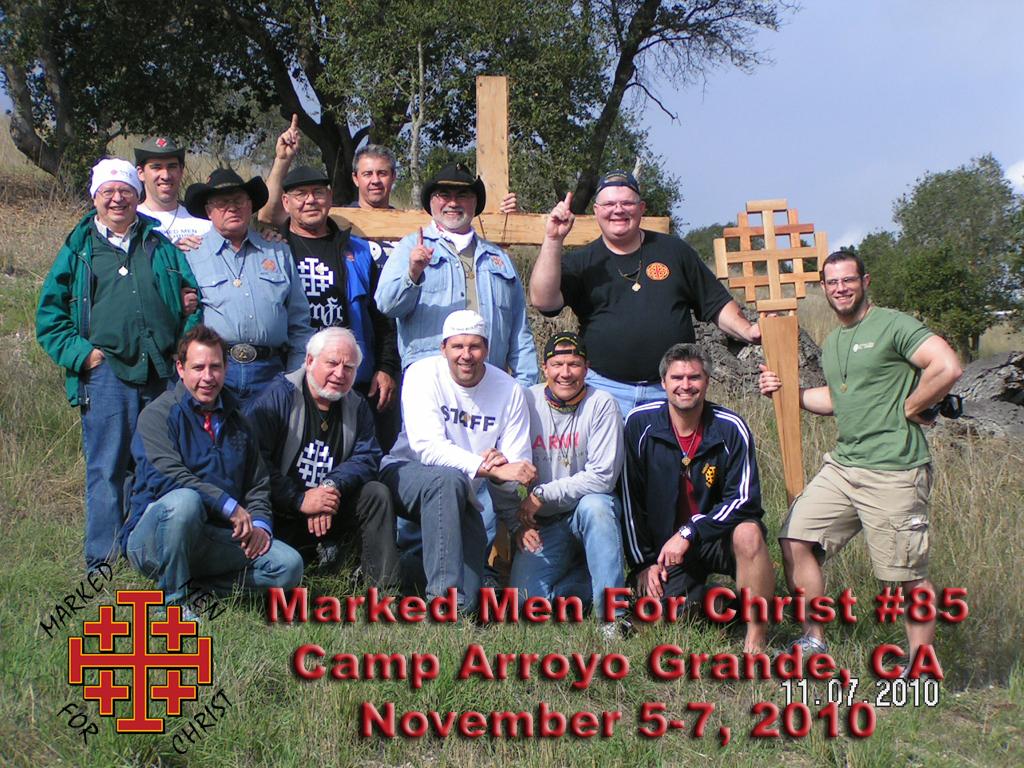 2010-11-NOV-CA-Staff.893f4072-1ea1-4346-8561-1ba1e87e53c9