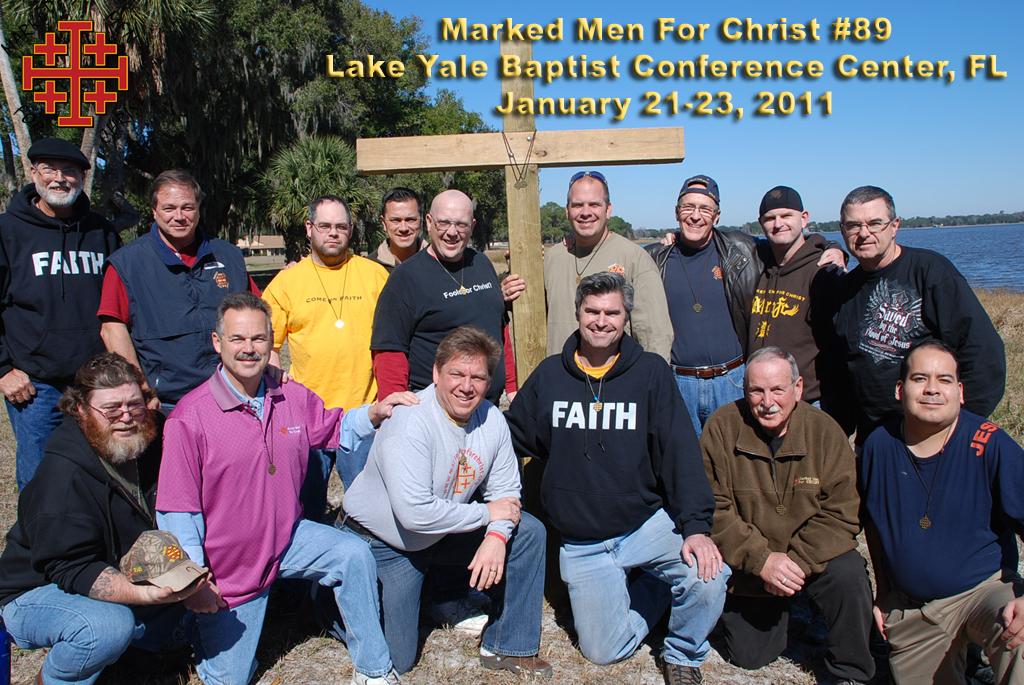 2011-01-JAN-FL-staff.bed9770d-2211-44ec-9767-bb219c6ec5d2