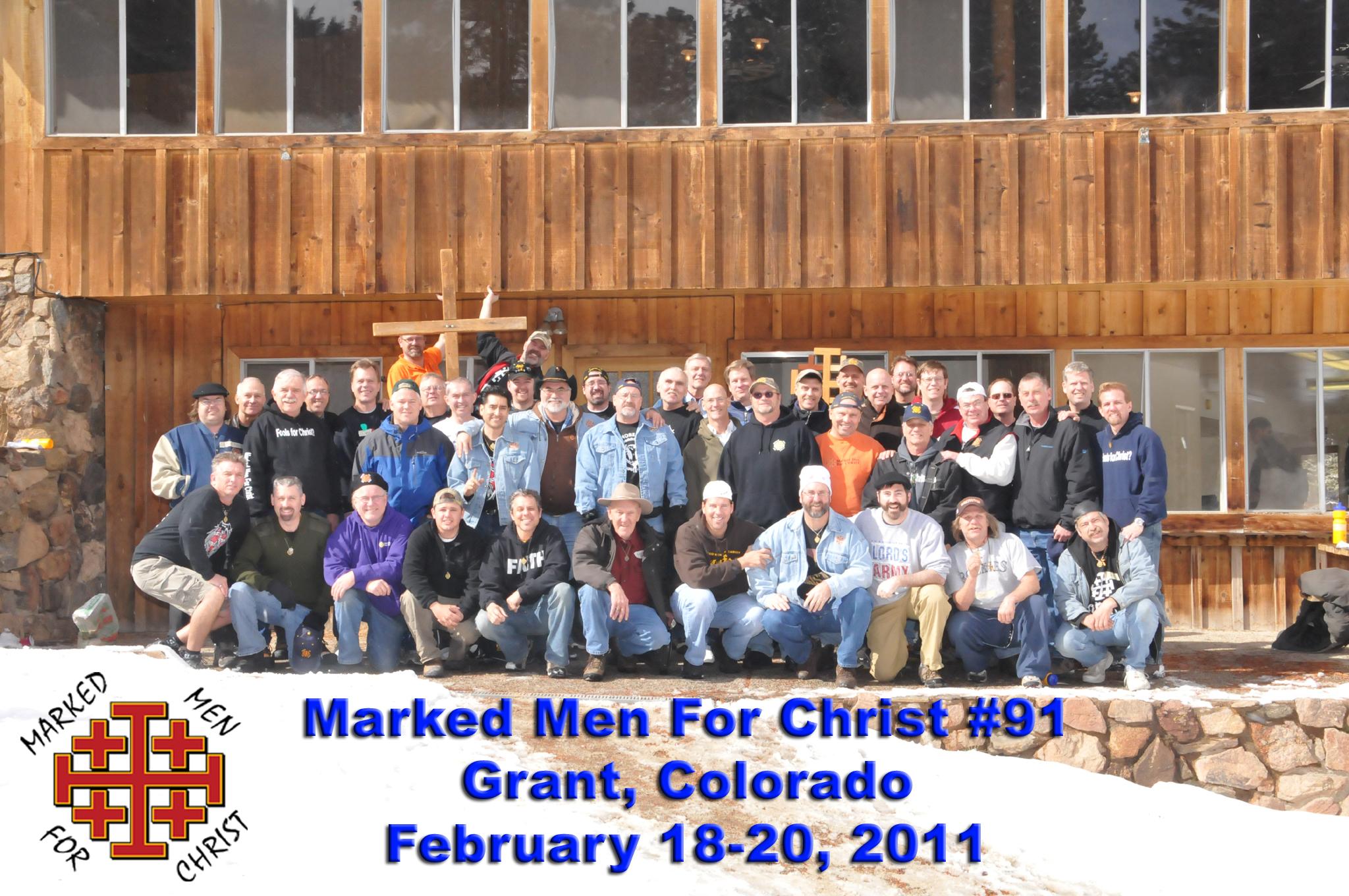 2011-02-FEB-CO-Staff.0ad3804d-cc64-4424-a36b-873987c3c220