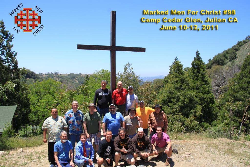 2011-06-JUN-CA-Staff.c21ed6bc-41d3-4ed0-b441-8860906acd07