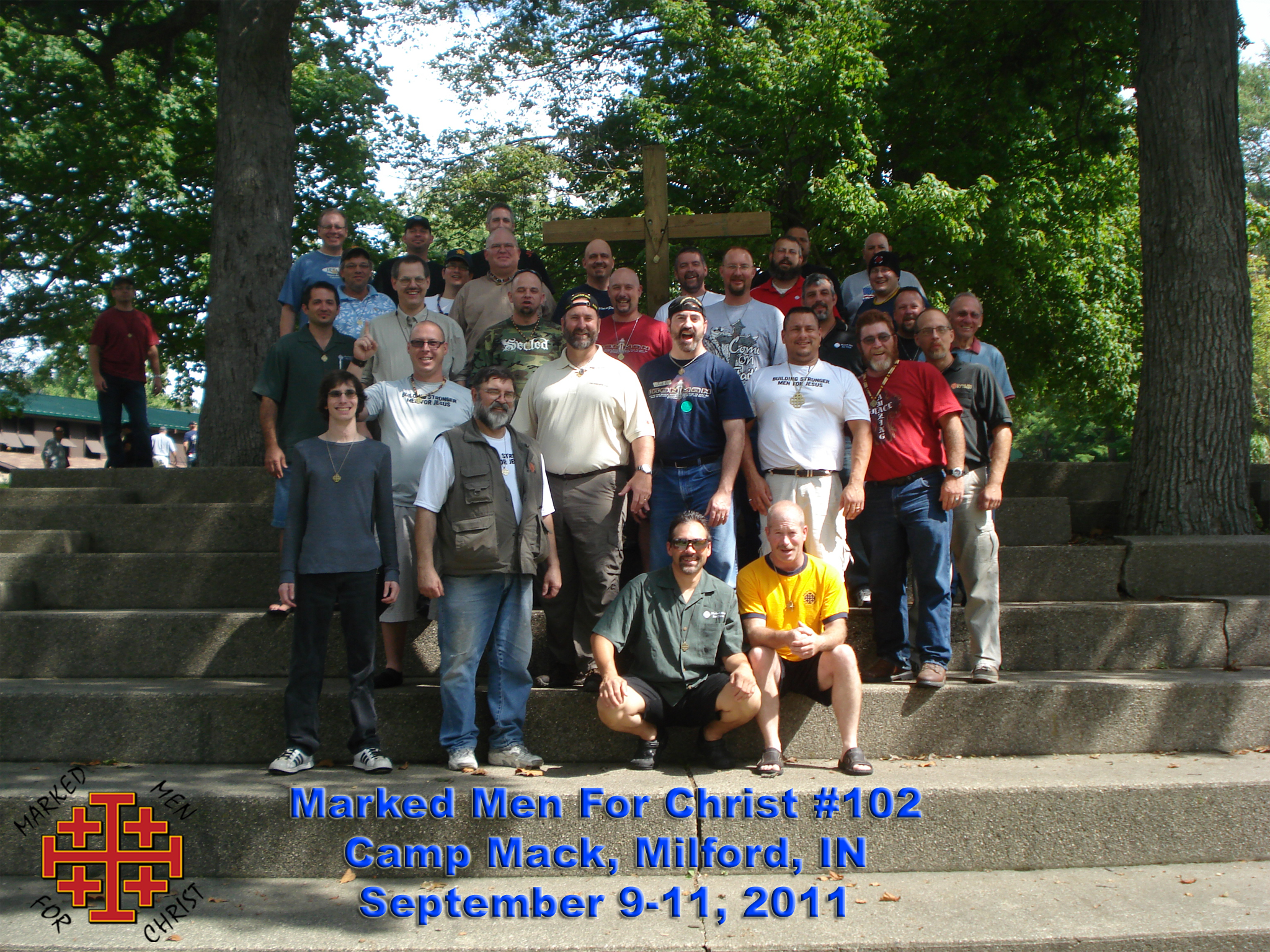 2011-09-SEP-IN-Staff.7e730039-1567-4c2b-a821-8cb5d38a5902