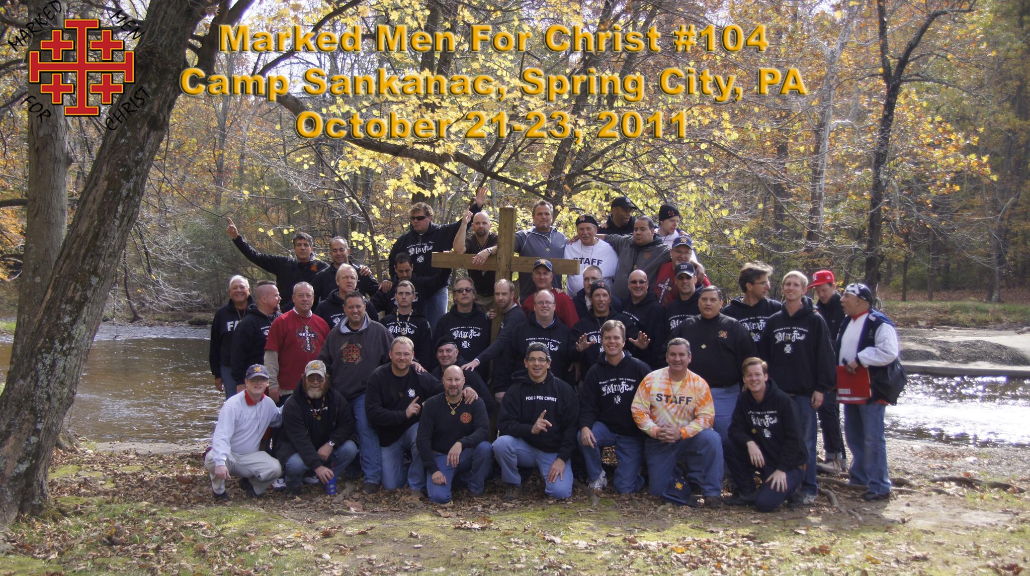 2011-10-OCT-PA-Staff.8ac80ebe-99d2-4e4e-a560-f277775e4cfb