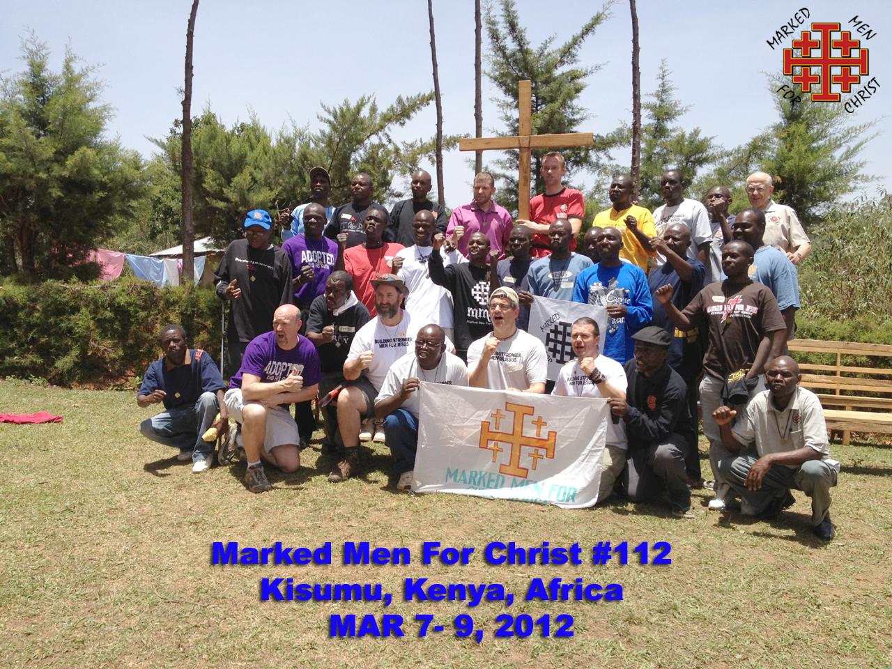 2012-03-MAR-Kenya-Staff.647bf7a5-a2cb-454f-9bd9-adcfa79504f9